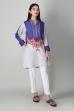 16251532780_Khaadi-Summer-Sale-43.jpg