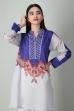 16251532781_Khaadi-Summer-Sale-44.jpg