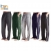 16254925580_Pack_Of_3_Multicolors_Trousers_For_Upto_40_Waist.jpg