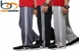16255776980_Bindas_Collection_Pack_Of_3_Steel_Grey_Black_Grey_Mix_Cotton_Summer_Trousers_For_Kids_(Clearance_Sale)_s.jpg