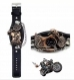 16257417560_Latest_Leather_Band_Style_Watch_For_Boys_1.jpg