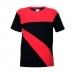 16257537551_Pack_of_3_Bindas_Collection_Summer_Stylish_Contrast_Panel_design_T-shirt_For_Kids_1.jpg
