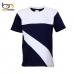 16257537562_Pack_of_3_Bindas_Collection_Summer_Stylish_Contrast_Panel_design_T-shirt_For_Kids_2.jpg