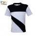 16257537563_Pack_of_3_Bindas_Collection_Summer_Stylish_Contrast_Panel_design_T-shirt_For_Kidsv.jpg