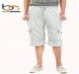 16257563270_Bindas_Collection_Summer_Cargo_Short_For_Menss.jpg