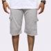 16257563282_Bindas_Collection_Summer_Cargo_Short_For_Mensz.jpg