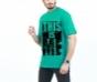 16262601622_Green_Half_Sleeves_Printed_T-shirts_For_Menv.jpg