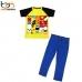 16262625270_Bindas_Collection_1_Summer_Printed_Contrast_Stylish_Raglan_Sleeves_Fine_Cotton_Jersey_T-shirt__1_Pant_For_Kidsv.jpg
