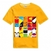 16262644431_Bindas_Collection_Pack_Of_3_Printed_Fine_Cotton_Jersey_T-shirts_For_Kidsa.jpg