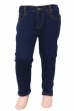 16262657140_Bindas_Collection_Basic_Denim_Jeans_Pant_For_Kids3.jpg