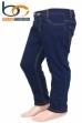 16262657151_Bindas_Collection_Basic_Denim_Jeans_Pant_For_Kids2.jpg