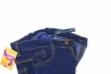 16262657162_Bindas_Collection_Basic_Denim_Jeans_Pant_For_Kids1.jpg