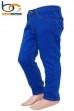 16262667961_Bindas_Collection_Basic_Denim_Jeans_Pant_For_Kidsaa.jpg