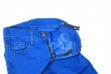 16262667962_Bindas_Collection_Basic_Denim_Jeans_Pant_For_Kidsa.jpg