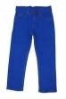 16262667973_Bindas_Collection_Basic_Denim_Jeans_Pant_For_Kids1.jpg