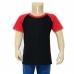 16262723711_Bindas_Collection_Summer_Contrast_Stylish_Raglan_Sleeves_Fine_Cotton_Jersey_T-shirt_For_Kids2.jpg