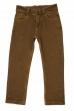 16263502461_Bindas_Collection_Camil_Color_Basic_Denim_Jeans_Pant_For_Kidsb.jpg