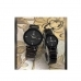 16279987310_Pack_Of_2_-_Black_Stainless_Steel_Analog_Couple_Watches.JPG