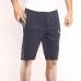 16300671600_WINGS_Stripe_Blue_Shorts_for_Men.jpg