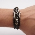 16303235301_N-Y_Black_Bracelet_for_Men.jpg