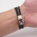 16303235302_N-Y_Black_Bracelet_for_Menvb.jpg