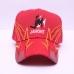 16303248351_WINGS_American_Red_Caps_for_menb.jpg