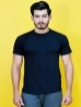 16320452620_Round_Neck_Tshirt-Black.jpg