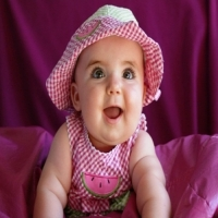 1466511581_baby-girls.jpg