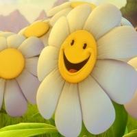1466587173_flower-wallpaper-15.jpg