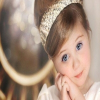 1466593318_Cute-Baby-Girl-Pictures-Free.jpg