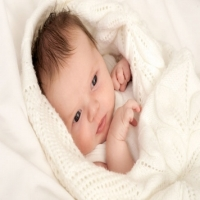 1466614090_342688-beautiful-cute-baby-boy-pictures.jpg