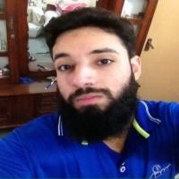 Waleed Usman