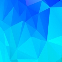 1470313062_polygonal-texture-background-vector.jpg