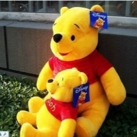 1472825779_Christmas-gift-plush-toys-pooh-bear-doll-wholesale-and-retails-factory-supply-freeshipping.jpg