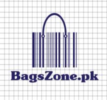 www.BagsZone.pk