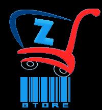 1483740565_logo.png