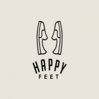 1491471214_Happy-Feet-Shoes-Logo.jpg