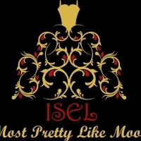 ISEL Clothing
