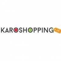 Karo Shopping