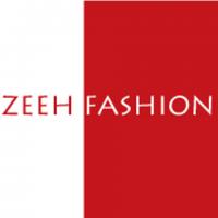 ZEEH FASHION