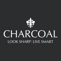 1510919451_charcoal-logo.png