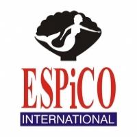 9ff5346365 Espico International espico International Bra bra panty Red Nylon Net Bra  Panty Set. 1513085374 espico.jpg