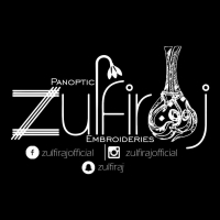 Zulfiraj Clothing