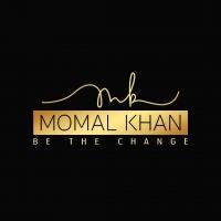 MOMAL KHAN
