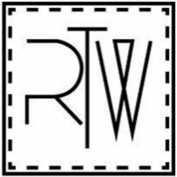1518525683_rtw-logo.jpg