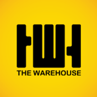 1519654750_warehouse-logo.png