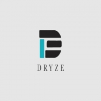 Dryze International