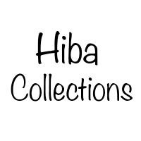 Hiba Tariq