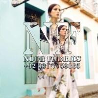 Noor Fabrics