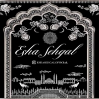 Esha Sehgal